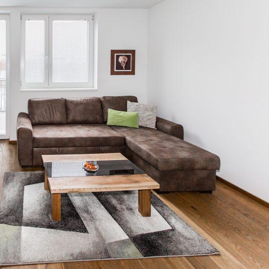 waehringer guertel 4 top 16 apartments vienna flarent 1