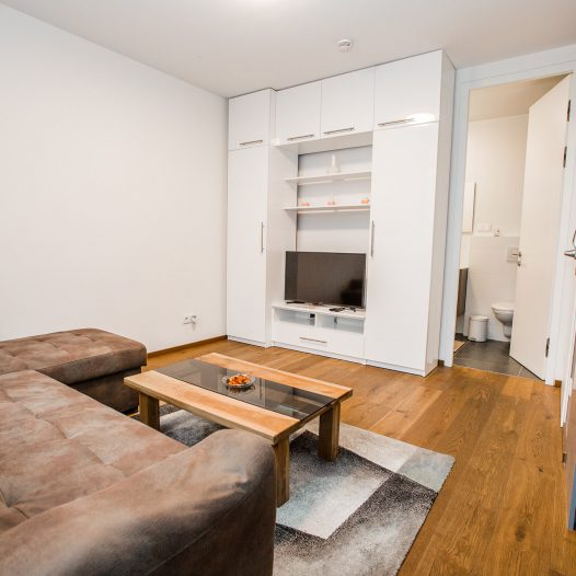 waehringer guertel 4 top 16 apartments vienna flarent 11