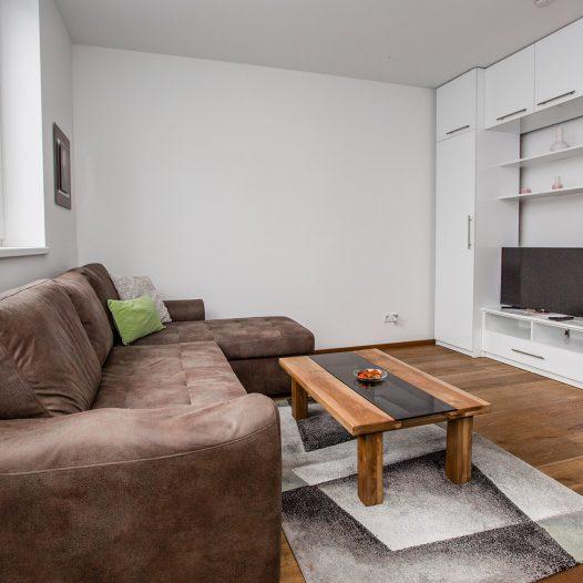 waehringer guertel 4 top 16 apartments vienna flarent 4