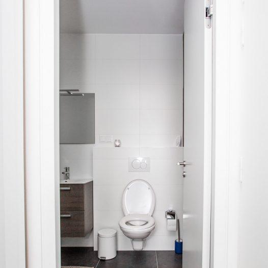 waehringer guertel 4 top 16 apartments vienna flarent 8