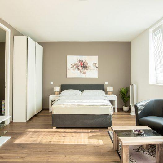 waehringer guertel 4 top 19 apartments vienna flarent 1
