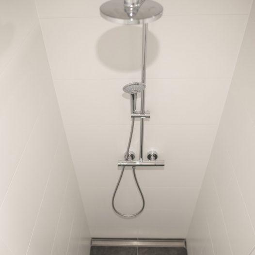 waehringer guertel 4 top 19 apartments vienna flarent 10