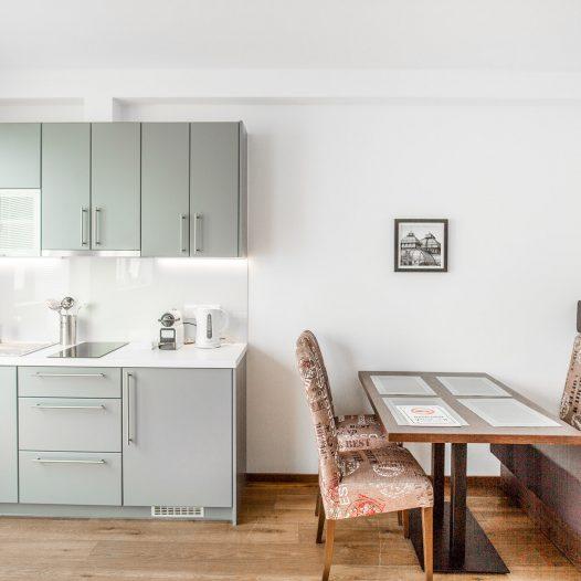 waehringer guertel 4 top 19 apartments vienna flarent 5