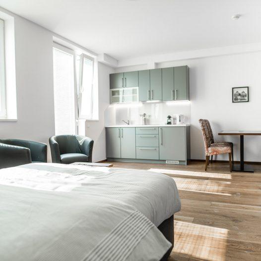 waehringer guertel 4 top 19 apartments vienna flarent 6