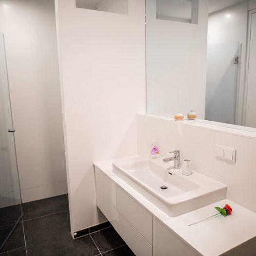 waehringer guertel 4 top 19 apartments vienna flarent 9