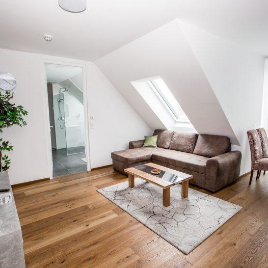 waehringer guertel 4 top 20 apartments vienna flarent 1
