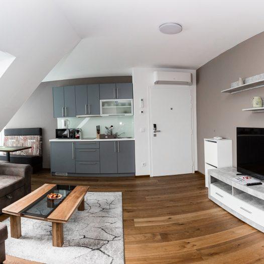 waehringer guertel 4 top 20 apartments vienna flarent 10