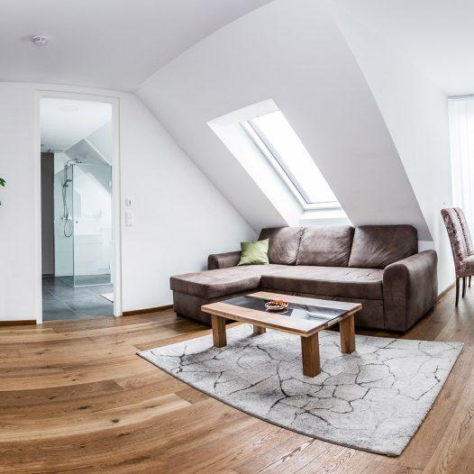 waehringer guertel 4 top 20 apartments vienna flarent 11