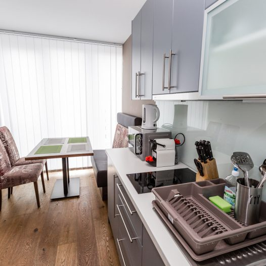 waehringer guertel 4 top 20 apartments vienna flarent 2
