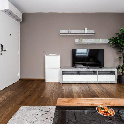 waehringer guertel 4 top 20 apartments vienna flarent 3