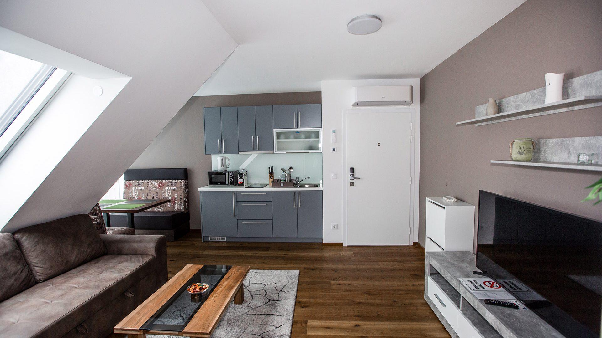 waehringer guertel 4 top 20 apartments vienna flarent 4
