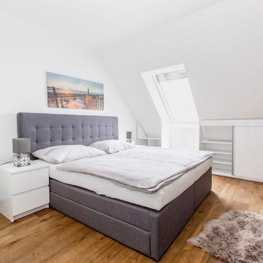 waehringer guertel 4 top 20 apartments vienna flarent 7