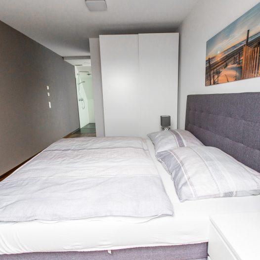 waehringer guertel 4 top 20 apartments vienna flarent 8
