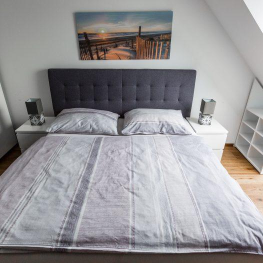 waehringer guertel 4 top 20 apartments vienna flarent 9