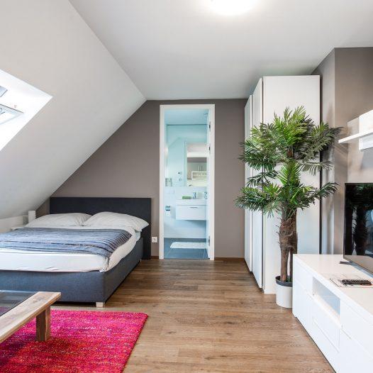 waehringer guertel 4 top 21 apartments vienna flarent 1