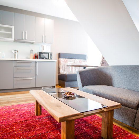 waehringer guertel 4 top 21 apartments vienna flarent 3