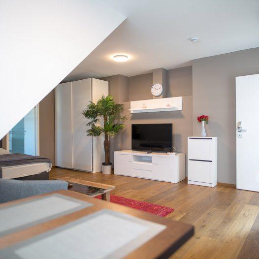 waehringer guertel 4 top 21 apartments vienna flarent 4