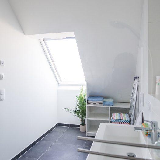 waehringer guertel 4 top 21 apartments vienna flarent 7