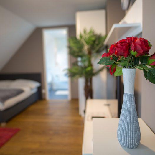 waehringer guertel 4 top 21 apartments vienna flarent 8