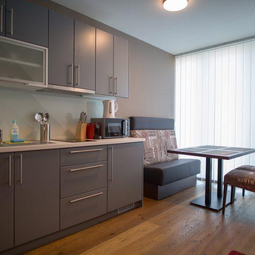 waehringer guertel 4 top 21 apartments vienna flarent 9