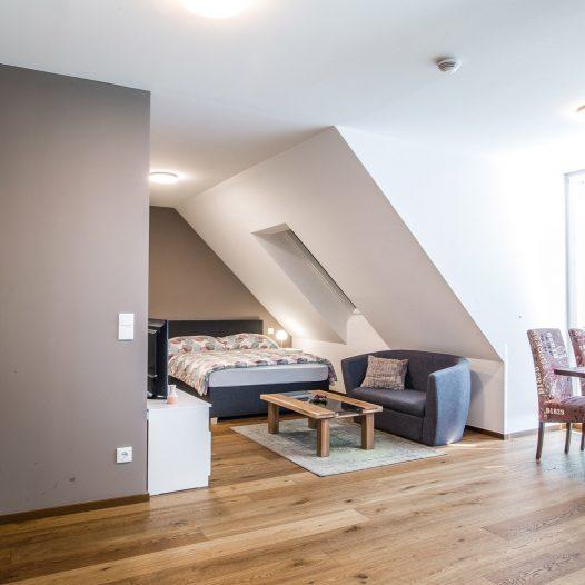 Ferienappartement Wien - waehringer guertel 4 top 22 apartments vienna flarent 11