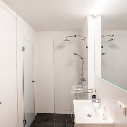 Ferienappartement Wien - waehringer guertel 4 top 22 apartments vienna flarent 3