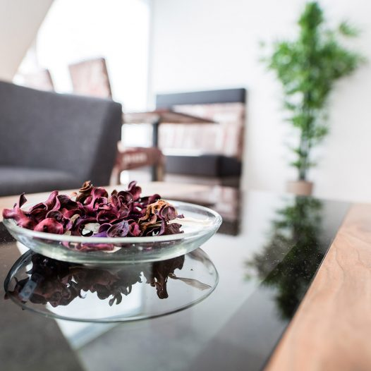 Ferienappartement Wien - waehringer guertel 4 top 22 apartments vienna flarent 6