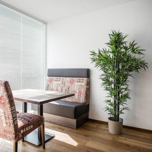 Ferienappartement Wien - waehringer guertel 4 top 22 apartments vienna flarent 9